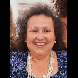 Maria Fundora